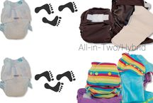 Cloth Diapers / How to cloth diaper, why cloth diapering rocks, and other tips related to cloth diapering!
