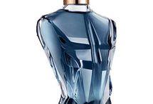 Clothes: Men's Fragrances