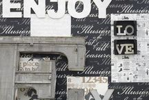 LIV | Nice to see nice to have / by LIVlicious Interieurstyling