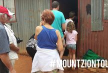 Soweto Township Tour with #mountziontours