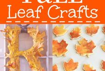 Fall Fun & Decor / by Eheart Interior Solutions