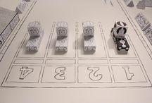 Cartoon Forum / Animation projects