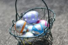 Easter / by Angie Black