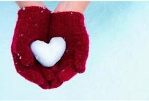 It's A Heart!!