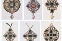 Jewelry of the Renaissance