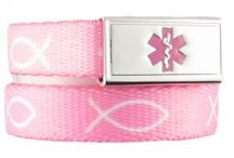 Breast Cancer Awareness Month / Breast Cancer Awareness. #thinkpink