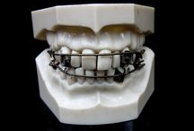 Antique & Vintage Dental / Looking for collectable dentistry items of a curious nature then these items are for you.