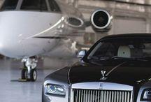 Luxury Stuff