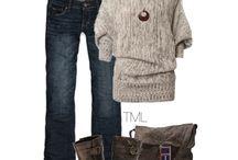 Style :P