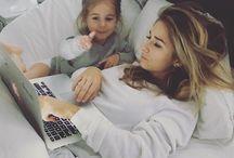 Future Familyy