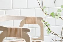 Furniture chair stools benchs