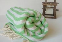 blankets/towels/throws / by Ashley Gagnier