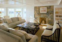 Furniture and soft furnishings