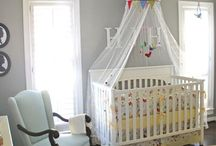 Baby Board / Baby shower Ideas and baby rooms etc / by Robin Crenshaw