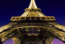 Take me somewhere  / love travel