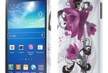 Galaxy S4 Active tilbehør