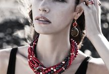 Volcanic Rock / Volcanic Rock / by Oxette
