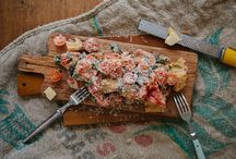 FOOD   The Planthunter / Images of food from stories published on The Planthunter online magazine