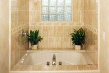 Craft Ideas - Bathroom