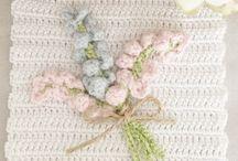 κουβ.λουλουδια