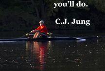 CJ Jung