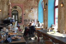 restaurants_