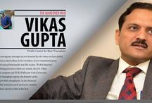 Profile Hair Centre / Doctor Vikas Gupta is the one of best hair transplant surgeon in India who provides best service at affordable cost.