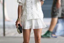 Total White-