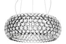 Light / Lamp light design designer glass Art interior decoration decor свет освещение люстра лампа бра торшер уют светильник мебель декор интерьер дизайн дизайнеры люстра бра уют тепло теплый свет хайтек модерн современный скандинавский стиль