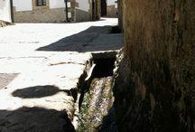 San-fulgensío