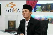 Belajar Al Qur'an