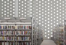 architecture_Biblio