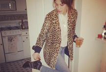fashion me / stay stylish / by Sarah Ahern