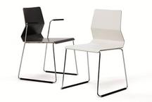 Svanemerkede stoler