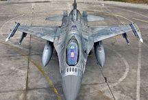 Aviazione militare