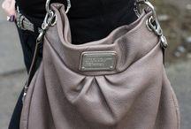 Must have handbags