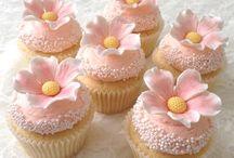 cake / belli e buoni