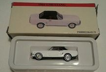 S-Cars