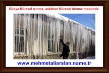 ardahan news - Dünya Küresel ısınma - Ardahan Küresel Soğuma Modunda / Doğu Anadolu Bölgesi'nde etkili olan soğuk Hava nedeniyle Ardahan'daki araçların Yakıt depoları dondu Ardahan'da etkili olan Soğuk hava hayatı olumsuz etkiliyor. Kentte Etkisini arttıran soğuk hava nedeniyle  araçların akaryakıt deposu dondu. Vatandaşlar Sabah saatlerinde araçlarını çalıştırmakta  sorun yaşadı. Bazı vatandaşlar başka araçların Akülerinden takviye yaparken, bazıları da  Tehlikeli olmasına karşın araçların Depolarının altında ateş yaktı  www.mehmetaliarslan.name.tr