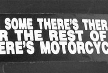 Julies likeable things! / cars_motorcycles