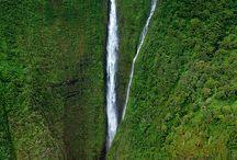 maui / Maui, HI