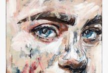 Preston Paperboy art