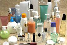 VARSHEID - Cosmetologia a portata di click!