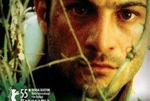 Ελληνικές ταινίες / Ελληνικές ταινίες όλων των εποχών
