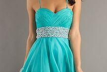 sweet sixteen cocktail dresses