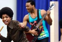 Motown Feeling