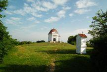 Márkó / Balaton-felvidék, parasztház, családi ház, présház, borászat