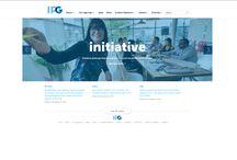 WebDesign | Pesquisa Visual (Agências de Publicidade) / Sites de Agências de Publicidade