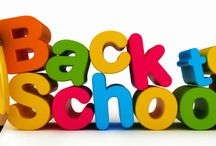 BACK-TO-SCHOOL / It's Back-To-School Time in Horry County!!  Moms & Dads....schedule your CARPET CLEANING today! With the kids back in school and summer almost over, have your carpets cleaned, upholstery and more!! Freshen up the house and get a Healthy Home! 843-236-5056  Drop off your area rugs at 4019 Belle Terre Boulevard, MB - We're on the frontage road by the Hwy 501 & Forestbrook exchange. We're open M-F 8am-5pm!!  Visit us online at: www.HealthyHomeClean.com