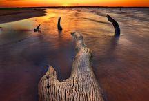 Art : landscape photography
